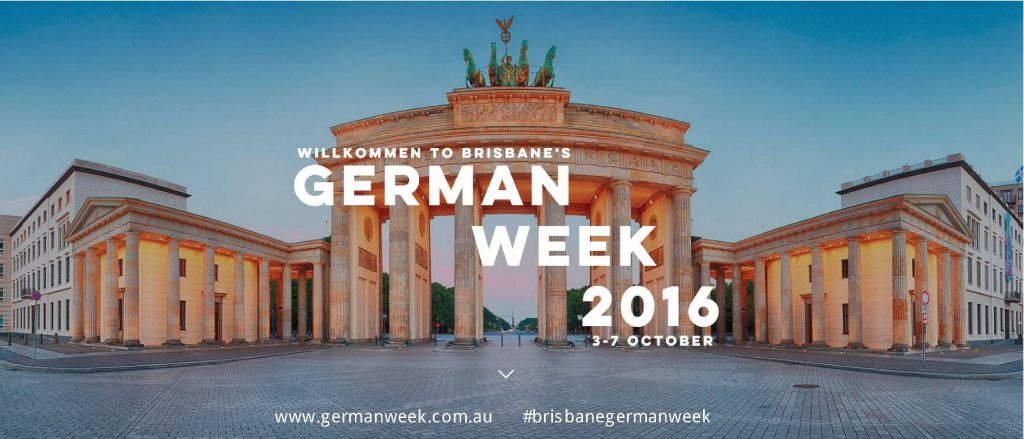 brisbane-german-week-cover-2