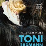 toni_erdmann-poster
